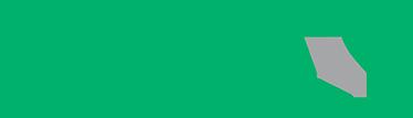 Repak-Logo