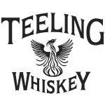 Terra, Irish Cream Liqueur Producers, Spirits and Liqueurs, Teeling Whiskey